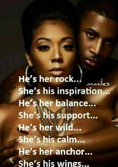 Black love quotes - What do women expect from their Man Black Love Quotes, Black Love Couples, Black Love Art, Hot Couples, Relationships Love, Relationship Quotes, Life Quotes, Wisdom Quotes, Qoutes