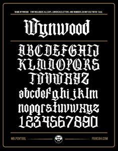 Wynwood | Friks84