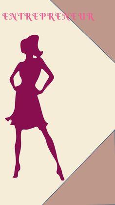 Entrepreneur, Movie Posters, Home Decor, Decoration Home, Room Decor, Film Poster, Home Interior Design, Billboard, Film Posters