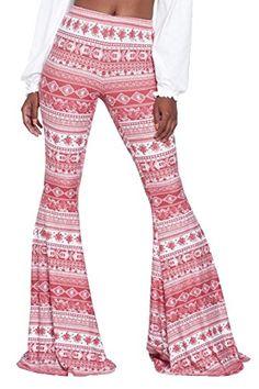 9afb1ef42b895 92 Best Amazon images in 2019   Fashion, Amazon, Women
