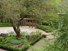 Leach Botanical Garden -- Portland's 10 Best Kept Secrets