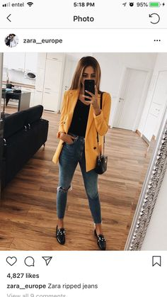 @AranzaDrive ❁ Dusters, Duster Coat, Fashion Design, Pretty, Jackets, Outfits, Clothes, Offices, Outfit