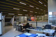 #Lambrate - L'ampia superficie dell'immobile si sviluppa su due livelli. Spazio versatile e luminoso adatto ad accogliere svariate tipologie di attività. Logisticamente molto ben posizionato, a breve distanza dalla Stazione di Lambrate – MM Lambrate – accesso tangenziale e aeroporto. http://www.rossomattone.eu/Milano_Lambrate_Milano_Vendita_Immobile_Commerciale_Via_Ronchi-h175-m16-s15-p16.html?&conta_lista=0&metodo=DESC&ordina=