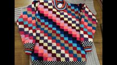 19 Best Gents Sweater Design Knitting Images Gents