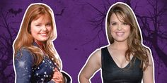 "Kimberly J. Brown Talks Being Recast in ""Halloweentown"": ""I Was Disappointed For The Fans"""
