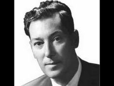 Self-Talk Creates Reality - Neville Goddard Neville Goddard Quotes, Spiritual Teachers, Hypnotherapy, New Thought, Self Talk, Beautiful Mind, Note To Self, Self Improvement, Law Of Attraction