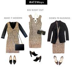 leopard-dress.jpg 806×806 pixels