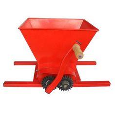 Mlynček Viva na ovocie Wheelbarrow, Garden Tools, Yard Tools