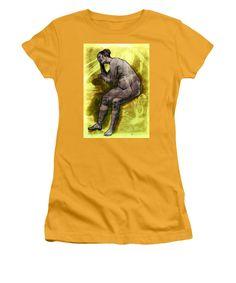#apparel #nu #nude #naked #art #celebrity #celebs #popart #men #tshirt #mentshirt #slim #fit #slimfit #mentshirtslimfit #regularfit #mentshirtregularfit #menpremiumtshirt #menVnecktshirt #women #womentshirt #juniorcut #womentshirtjuniorcut #standartcut #womentshirtstandartcut #vnecktshirt #womenvnecktshirt #womenvnecktshirtjuniorcut #sweatshirt #heathers #heathersTshirt #long #sleeve #longsleeve #longsleevetshirt #baseball #baseballtshirt #tank #top #tanktop #youth #youthtshirt #kids…