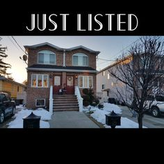 sale Just listed! Gorgeous 3 bedroom semi with upgrades galore! Located on the best b...