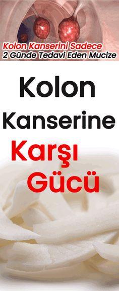 Kolon Kanserini Sadece 2 Günde Yok Eden Besin Health And Nutrition, Health Care, Health Fitness, Simple Life Hacks, Turkish Recipes, Natural Herbs, Natural Treatments, Herbal Medicine, Herbalism