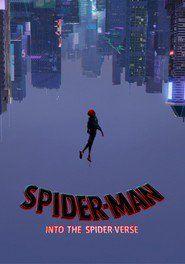 Spider-Man: Into the Spider-Verse -Watch Spider-Man: Into the Spider-Verse FULL MOVIE HD Free Online - Online Streaming Spider-Man: Into the Spider-Verse Movie Free Hindi Movies, Disney Pixar, Spider Verse, 2018 Movies, New Movies, Watch Movies, Streaming Vf, Streaming Movies, Iron Man