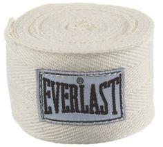 Everlast Baumwoll Handbandagen 4455P 274,3 cm (108 Zoll) Handwraps, nude Everlast http://www.amazon.de/dp/B000ZP4PR4/ref=cm_sw_r_pi_dp_Kwruvb00H3P5G