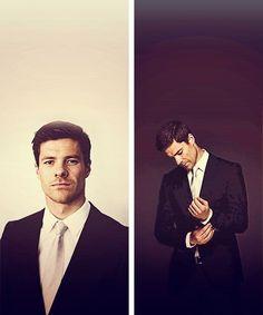 xabi alonso Football Love, First Football, Xabi Alonso, Running Man, Soccer Players, Real Madrid, Future Husband, The Man, We Heart It