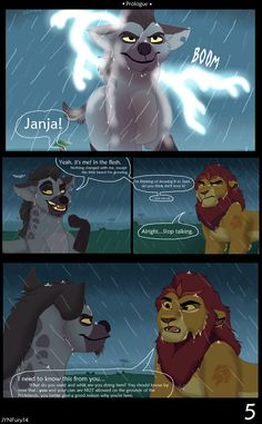 Being Brave is a Choice - Prologue - Page 5 by on DeviantArt The Lion King 1994, Lion King Baby, Disney Lion King, Lion King Story, Lion King Fan Art, King Art, Lion King Images, Lion King Pictures, Disney Pixar Movies