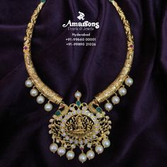 😍🔥 Lakshmi Gold Kanti Necklace from @amarsonsjewellery. ⠀⠀⠀⠀⠀⠀⠀⠀⠀⠀⠀⠀⠀⠀⠀⠀⠀⠀⠀⠀⠀⠀⠀⠀⠀⠀⠀⠀.⠀⠀⠀⠀⠀⠀⠀⠀⠀⠀ Comment below 👇 to know price⠀⠀⠀⠀⠀⠀⠀⠀⠀⠀⠀⠀⠀⠀⠀⠀⠀⠀⠀⠀⠀⠀⠀.⠀⠀⠀⠀⠀⠀⠀⠀⠀⠀⠀⠀⠀⠀⠀ Follow 👉: @amarsonsjewellery⠀⠀⠀⠀⠀⠀⠀⠀⠀⠀⠀⠀⠀⠀⠀⠀⠀⠀⠀⠀⠀⠀⠀⠀⠀⠀⠀⠀⠀⠀⠀⠀⠀⠀⠀⠀⠀⠀⠀⠀⠀⠀⠀⠀⠀⠀⠀⠀⠀⠀⠀⠀⠀⠀⠀⠀⠀⠀⠀⠀⠀⠀⠀⠀⠀⠀⠀⠀⠀⠀⠀⠀⠀⠀⠀⠀ For More Info DM @amarsonsjewellery OR 📲Whatsapp on : +91-9966000001 +91-8008899866.⠀⠀⠀⠀⠀⠀⠀⠀⠀⠀⠀⠀⠀⠀⠀.⠀⠀⠀⠀⠀⠀⠀⠀⠀⠀⠀⠀⠀⠀⠀⠀⠀⠀⠀⠀⠀⠀⠀⠀⠀⠀ ✈️ Door step Delivery Available Across the World ⠀⠀⠀⠀⠀⠀⠀⠀⠀⠀⠀⠀⠀⠀⠀⠀⠀⠀⠀⠀⠀⠀⠀⠀⠀⠀…