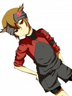Inazuma Eleven Go, Tigger, Disney Characters, Fictional Characters, Anime, Kawaii, Manga, Funny, Cute