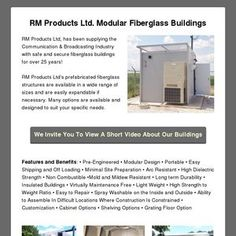 Read my latest newsletter! Modular Design, Flooring Options, Communication, Industrial, Buildings, Products, Beauty Products, Gadget