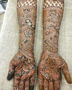 मेहंदी Palm Henna Designs, Full Mehndi Designs, Latest Henna Designs, Wedding Mehndi Designs, Mehndi Design Images, Dulhan Mehndi Designs, Mehndi Designs For Hands, Arabic Henna, Henna Mehndi