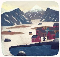 Nunavut | Flickr: Intercambio de fotos
