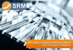 www.securus.co.in #record   #recordmanagement   #documentmanagement   #storagesolutions   #corporateevents   #IT   #management
