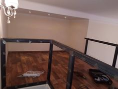 fém galéria Loft, Furniture, Home Decor, Decoration Home, Room Decor, Lofts, Home Furnishings, Home Interior Design, Attic Rooms
