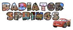 Disney Cars Birthday Party Ideas Diy Radiator Springs 32 Ideas For 2019 Disney Cars Party, Disney Cars Birthday, Cars Birthday Parties, Disney Fun, Birthday Party Favors, 3rd Birthday, Birthday Ideas, Cuba, Vintage Car Decor