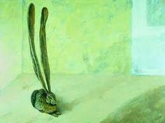 Výsledek obrázku pro Vladimír Paleček malíř Plants, Planters, Plant, Planting