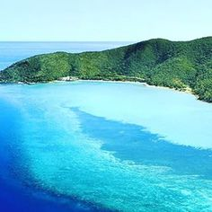 One & Only Resort. Hayman Island (Great Barrier Reef) #jetsinc #islandlife #greatbarrierreef #traveltheworld #luxuryworldtraveler by margietravels http://ift.tt/1UokkV2