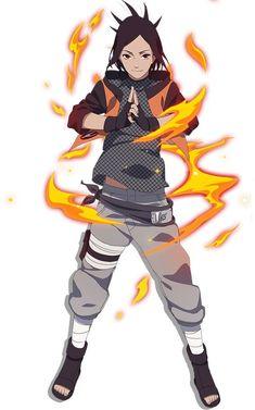 Naruto Shippuden Sasuke, Anime Naruto, Anime Ninja, Anime Oc, Naruto Art, Anime Demon, Kakashi, Boruto, Naruto Online
