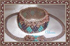 Handmade jewellery Handmade Jewellery, Captain Hat, Hats, Jewelry, Fashion, Moda, Handmade Jewelry, Jewlery, Hat