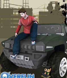 #kids_games #kid_games #kids_games_online update new games http://www.kidsgamesonline.net/games-ace-gangster-similar-a-gta.html