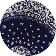 137 Best Round Rug Images Carpet Farmhouse Rugs Rugs