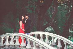 😍Photo by Dhaval Katariya Photography, Vadodara #weddingnet #wedding #india #indian #indianwedding #prewedding #photoshoot #photoset #hindu #sikh #south #photographer #photography #inspiration #planner #organisation #invitations #details #sweet #cute #gorgeous #fabulous #couple #hearts #lovestory #day #casual