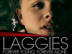 Laggies (2014) Hollywood -Movies Festival – Watch Movies Online Free!