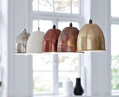 Perfekt Leuchten, Lampen U0026 Beleuchtung   Tipps Für Pendelleuchten