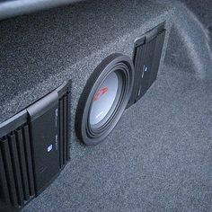 Best Car Stereo Installation in Redding, CA - Yelp