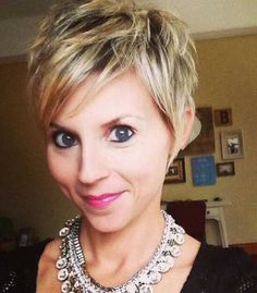 Choppy-Pixie-Cut Best Short Haircuts You will Want to Try Top Hairstyles, Latest Hairstyles, Pretty Hairstyles, Girl Short Hair, Short Hair Cuts, Short Hair Styles, Girls Short Haircuts, Short Hairstyles For Women, Selena Gomez Blonde Haare