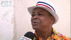 Dominicanos recuerdan a Juan Gabriel