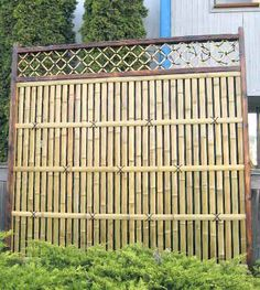 cheap privacy fence ideas unique and creative privacy fence designs