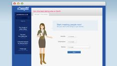 dating website for iitians