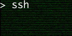 Security Audit, Linux Kernel, Proxy Server, Computer Security, Use Case, Public, Key, Linux