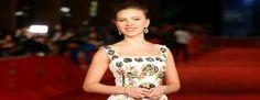 Listado de ganadores en la 39º ceremonia de los Premios César del cine francés
