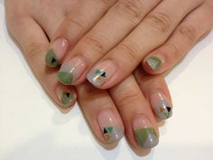 nail by atelier+LIM