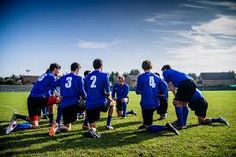 Specialized training with certified trainers!!  #sportsandtours #sportstours #tours #summercamps #summercampsspain #trainingsession #training #travel #football #footballtours #spain #barcelona #sevilla #madrid #valencia #bilbao #footballmatch  Visit http://www.sportsandtours.com/ for more information about our sports tours in Spain...