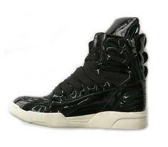 diet-butcher-slim-skin-hi-top-patent-sneakers