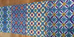 Sekka  shibori fabrics.            Sekka  kimono.            As part of a textile study tour, our group visited a true rara avis  of Japa...