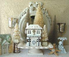 Photo for Romantic Homes ad | Flickr – Compartilhamento de fotos!