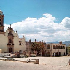 Ex-Hacienda de San Mateo, Valparaiso, Zacatecas, Mexico.