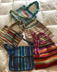 Un favorito personal de mi tienda de Etsy https://www.etsy.com/es/listing/503199724/peruvian-bag-one-piece